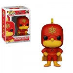 Radioactive Man (Homer) 496 Funko Pop