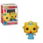 Maggie Simpsons 498 Funko Pop