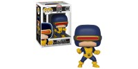 Cyclops 502 Funko Pop