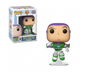 Buzz Lightyear 523 Funko Pop