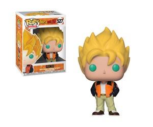 Goku 527 Funko Pop