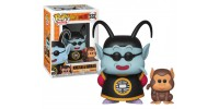 King Kai et Bubbles 532 Funko Pop