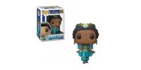 Jasmine 541 Funko Pop