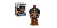 Jafar 542 Funko Pop
