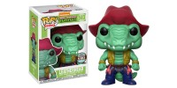 Leatherhead 543 Funko Pop