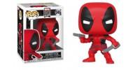 Deadpool 546 Funko Pop