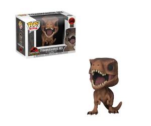Tyrannosaurus Rex 548 Funko Pop