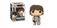 Dustin Ghostbusters 549 Funko Pop