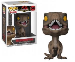 Velociraptor 549 Funko Pop