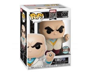 Kingpin 550 Série Spécialité Funko Pop