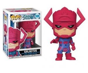 Galactus 565 Funko Pop