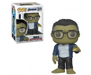 Hulk 575 Funko Pop