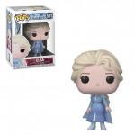 Elsa 581 Funko Pop