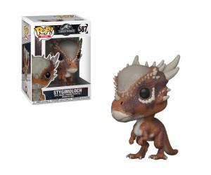 Stygimoloch 587 Funko Pop