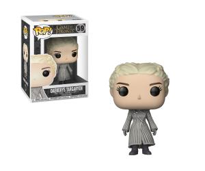 Daenerys Targaryen 59 Funko Pop