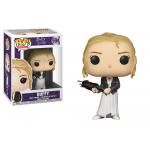 Buffy 594 Funko Pop