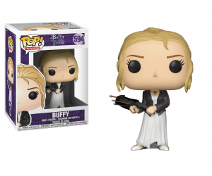 Buffy 594 Funko Pop