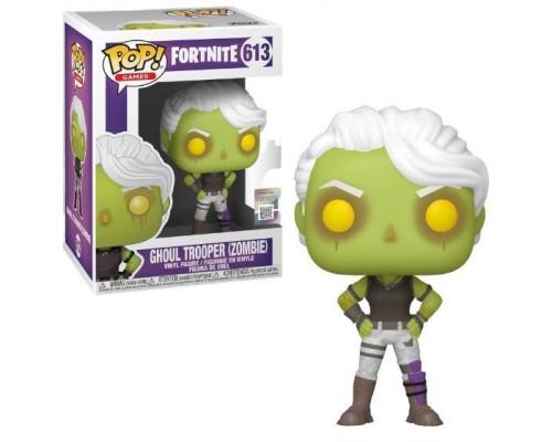 Ghoul Trooper (Zombie) 613 Funko Pop
