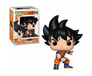 Goku 615 Funko Pop
