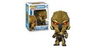 Ultima Knight 617 Funko Pop