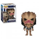 Assassin Predator 619 Funko Pop