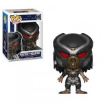 Fugitive Predator 620 Funko Pop