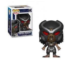 Fugitive Predator 620 Funko Pop