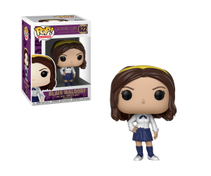 Blair Waldorf 622 Funko Pop