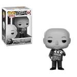 Alfred Hitchcock 624 Funko Pop