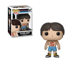Clark Kent 627 Funko Pop