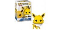 Jolteon 628 Funko Pop
