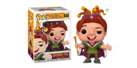 Quasimodo (Fool) 634 Funko Pop
