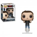 Eleven Elevated 637 Funko Pop