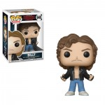 Billy 640 Funko Pop