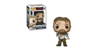 Hopper 641 Funko Pop