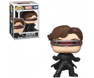 Cyclops 646 Funko Pop