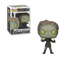Children of The Forest 69 Funko Pop