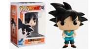 Goku World Tournament 703 Funko Pop