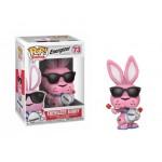 Energizer Bunny 73 Funko Pop