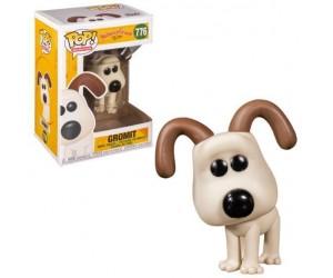 Gromit 776 Funko Pop