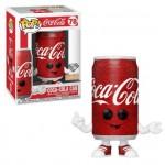 Coca-Cola Can Diamond Box Lunch Exclusive 78 Funko Pop