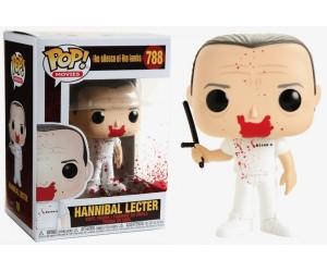 Hannibal Lecter 788 Funko Pop
