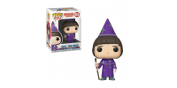 Will the Wise 805 Funko Pop