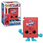 Kool-Aid Packet 82 Funko Pop