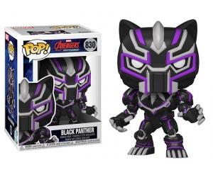 Black Panther 830 Funko Pop