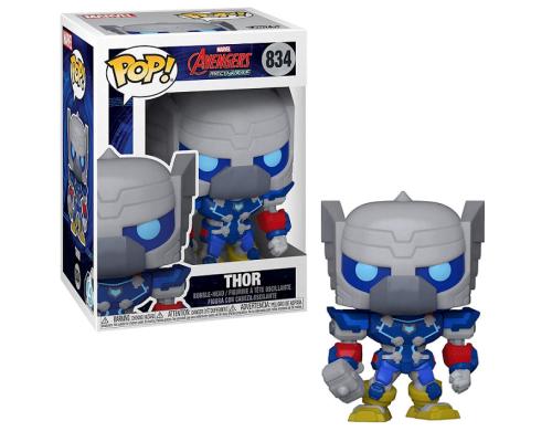Thor 834 Funko Pop