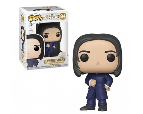 Severus Snape 94 Funko Pop