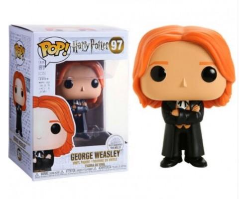Georges Weasley 97 Funko Pop