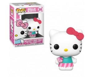 Hello Kitty (Sweet Treat) 30 Funko Pop
