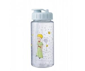 Bouteille d'eau Le Petit Prince